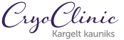 Kargelt kauniks Logo